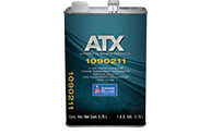 ATX™ 2.1 VOC Overall Clearcoat - 1090211