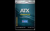ATX™ Spot Clearcoat - 1090510