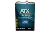 ATX™ Overall Clearcoat - 1090511
