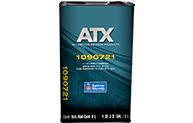 ATX™ ATX 2.1 VOC Euro Clearcoat Promo can shot 1090721