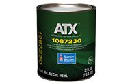 ATX™ Adhesion Promoter 1087230