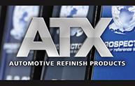 ATX系列