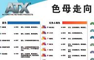 ATX Color