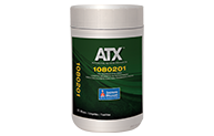 ATX™ Etch Pre-Treatment Wipes 1080201