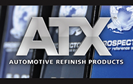 ATX Reference