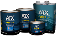 ATX System Group Promo Image
