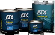 ATX System Group Promo Image