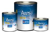 AWP Pre Treatments