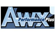 AWXP LOGO