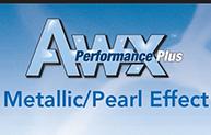AWX Metallic Pearl