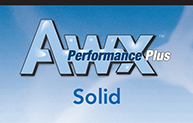 ATX Logo Promo