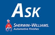 Learn More about A Plus loyalty rewards ask Sherwin-Williams
