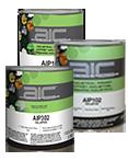 AIC Epoxy Primer