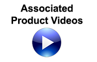 Associated Product Videos Promo