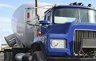 Blue Truck 1 Promo