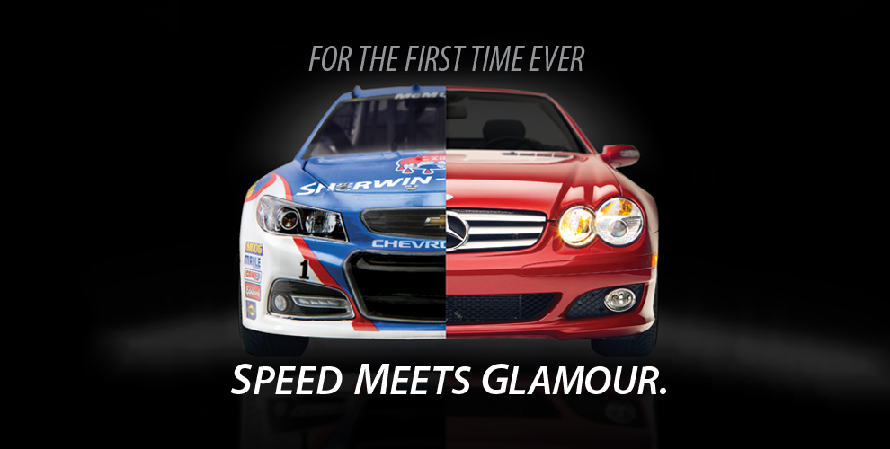 Dynamic Clearcoat CC200 creates a NEW CATEGORY amongst premium automotive clearcoats, offering superior appearance in half the time of a typical glamour clearcoat.