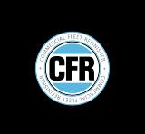 Commercial Fleet Refinisher Logo