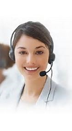 CN Contact Us