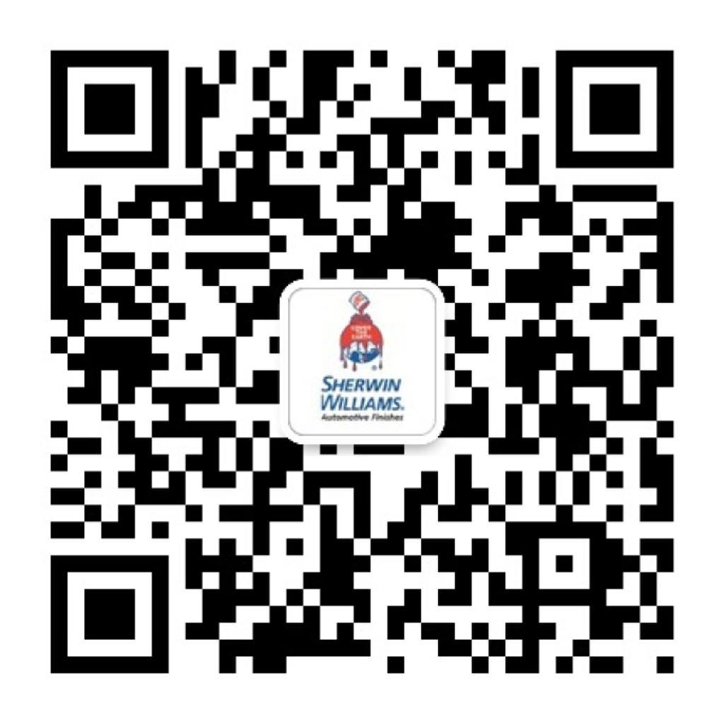 CN WeChat QRCode Img