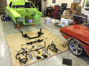 Charger Parts Img