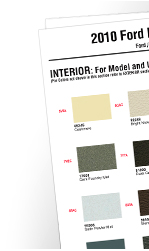 Color Tools Manual Promo