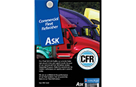 Commercial Fleet Refinisher