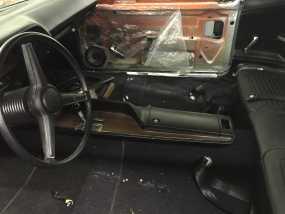 Cuda Steering Wheel Img