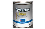 D2 - Dimension® 2.8 VOC Urethane Single Stage
