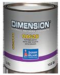 DA628 - Dimension® Flattener Additive
