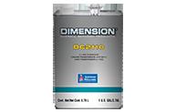 DC2110 - Dimension® 2.1 VOC Clearcoat