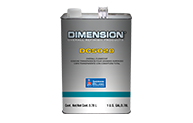 DC5020 - Dimension® Overall Clearcoat