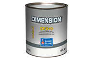 DP210 - Dimension® Epoxy Primer