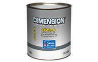 DP210 - Dimension® Epoxy Primer