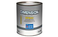 DP840 - Dimension® 4.6 VOC 2K Primer Surfacer