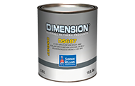 DS686, DS687 & DS688 - Dimension® 2.1 VOC Urethane Sealers