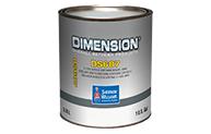 DS686, DS687 & DS688 - Dimension® 2.1 VOC Urethane Sealers