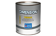DS693, DS694 & DS695 - Dimension® 2K Urethane Sealers