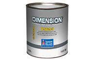 DS693, DS694 & DS695 - Dimension® 2K Urethane Sealers