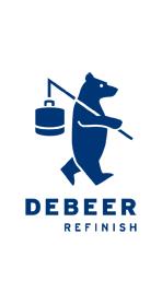 DeBeer Retrieval System Other