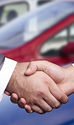 Dealership Solutions-handshake