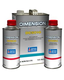 Dimension Family 4 Prod