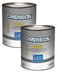 Dimension Family 1 Promo