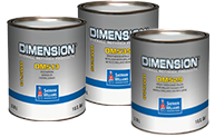 Dimension® Overall Refinish System