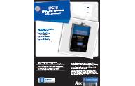 Download HPC15 Flyer