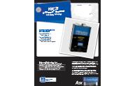 Download HPC21 Flyer