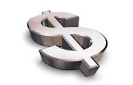 Dollar Sign Promo