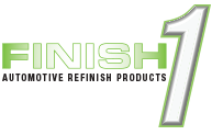 Finish 1 Brochure Reference Promo