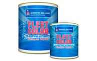 Fleet Color