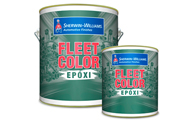 Fleet Color Epoxico