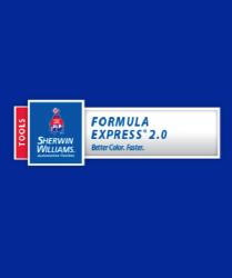 Formula Express Test Primary Promo